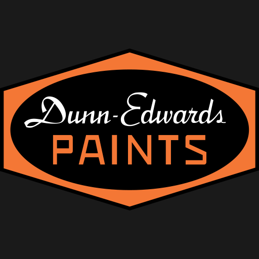 Order Free Paint Samples from Dunn Edwards | Dunn-Edwards Paints